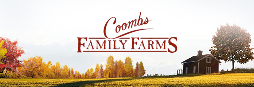 Coombs Family Farms