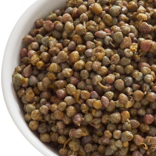Belazu Lilliput Capers in Vinegar