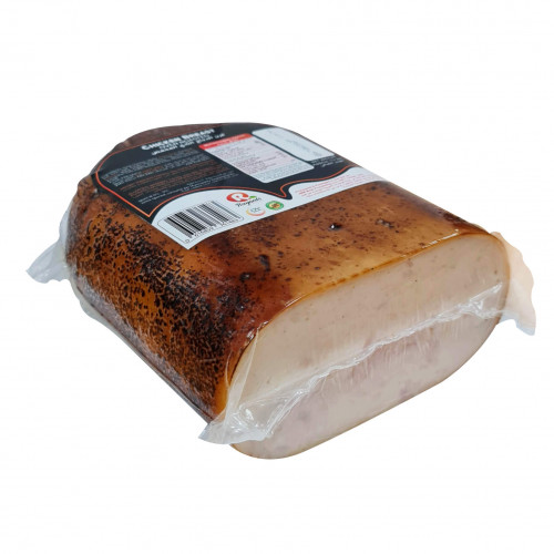 Rayants Chicken Breast Whole Roasted