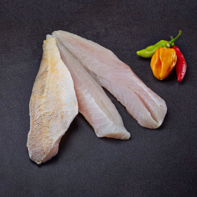 Butterfish Fillet