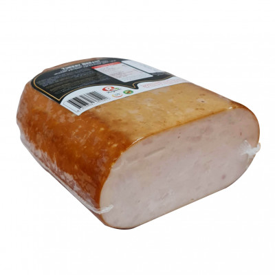 Rayants Turkey Breast Whole Roasted with Low Sodium