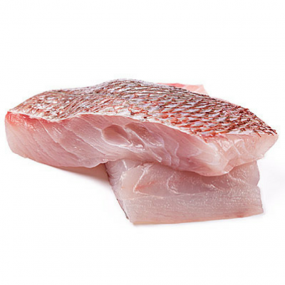 Buy Snapper Portion Online in Dubai
