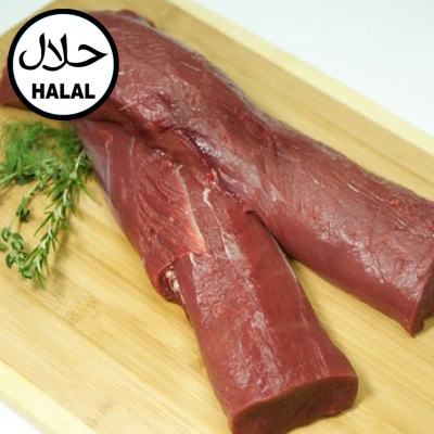 Buy Exotic, Game, Wild Meat Online in Dubai