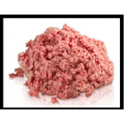 Chilled Wagyu Beef Minced