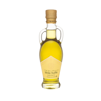 White Truffle Oil from Sabatino