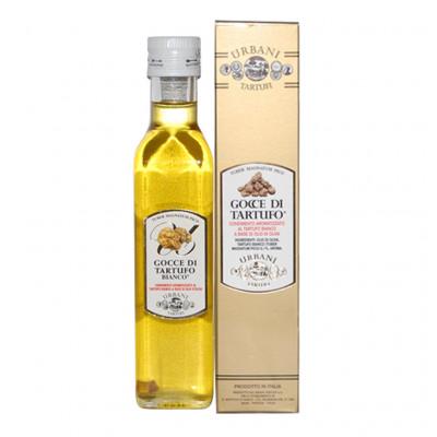 Urbani White Truffle Oil (250ml)