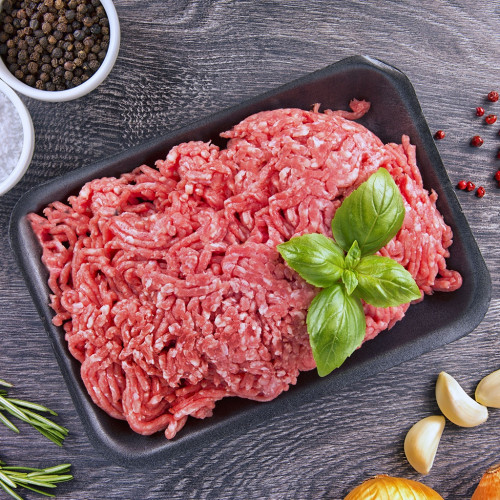 Wagyu Beef Minced Meat