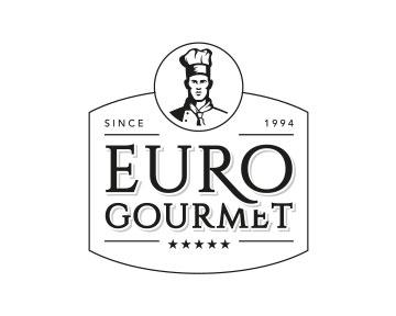 Euro Gourmet